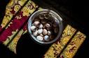 عکس: اقتصادمقاومتی/ کشاورزی و دامپروری